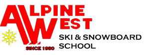 Alpine West Ski and Snowboard School